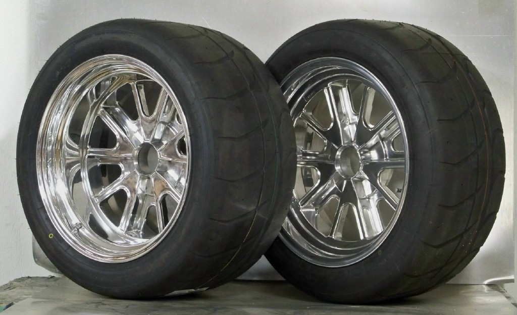 wheel and tire packages 20 inch vintage wheels mustang. Black Bedroom Furniture Sets. Home Design Ideas