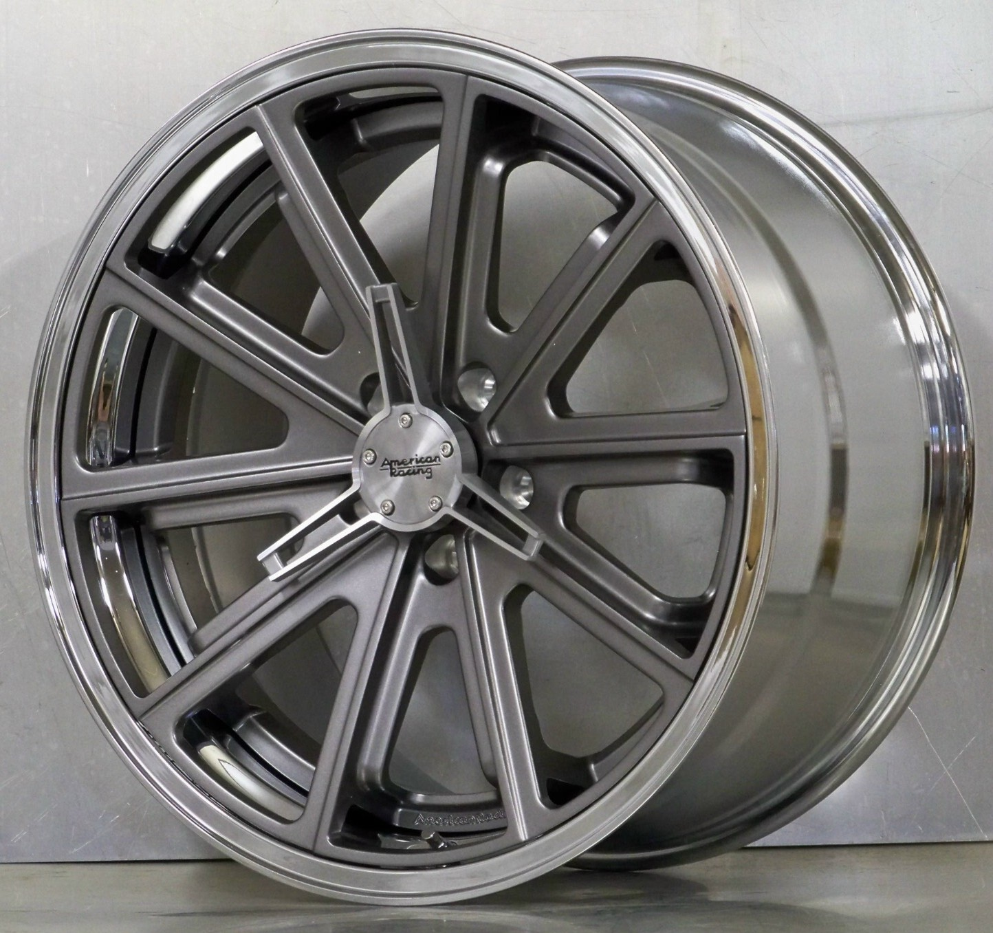 20s. 901S wheels set of 4 various colors Mustang 2005-2017