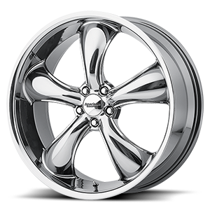 20s 912P PVD wheel set of 4 2005 -2017 Mustang