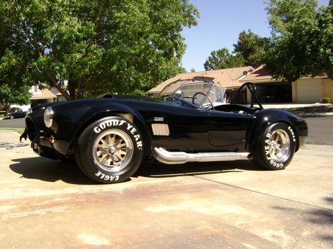 Custom Widths And Finishes Vintage Wheels Mustang Hot Rod And