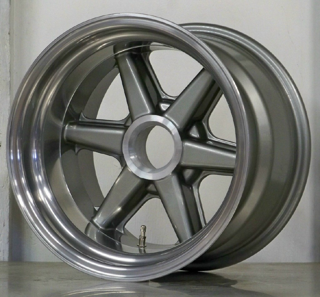 BR02 wheels set of 15 x 8 15 x 10