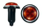 Lucas Lights ( pair ) L488