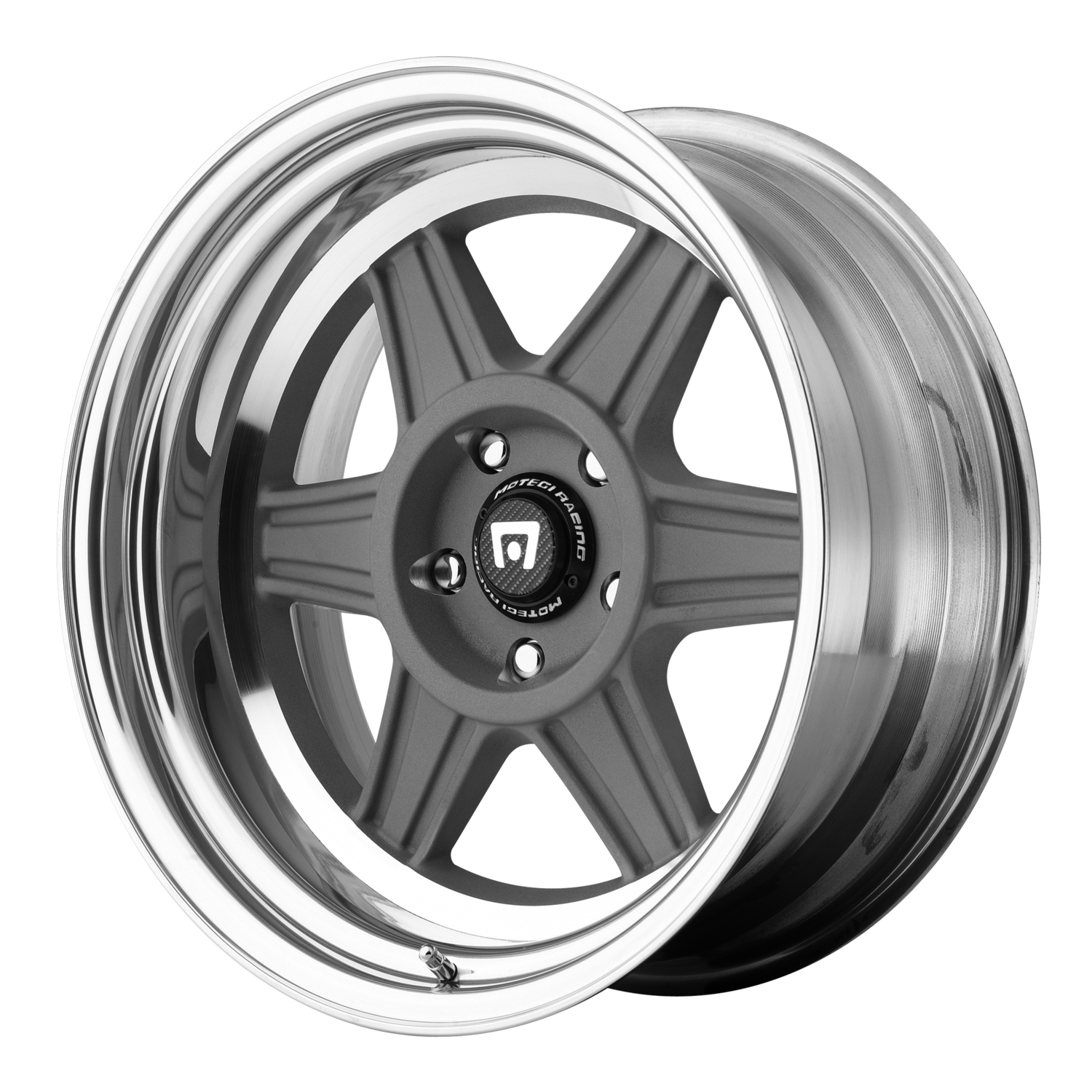 .VR224 Motegi Racing 4 / 5 lug. set of 4 16s 79-93 Mustang