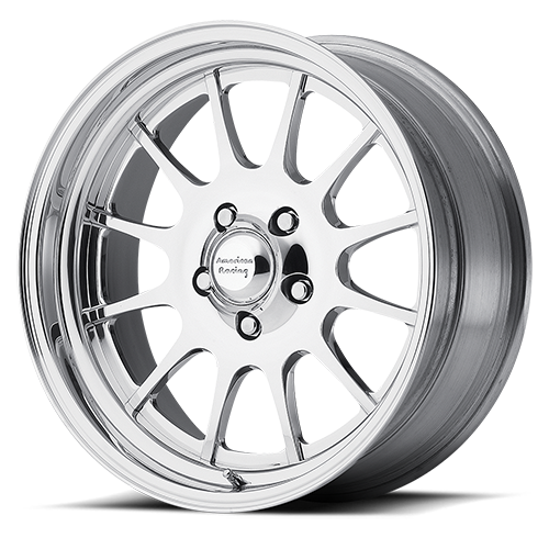 .V477 full polish 4 / 5 lug 16s set 4 79-93 Mustang